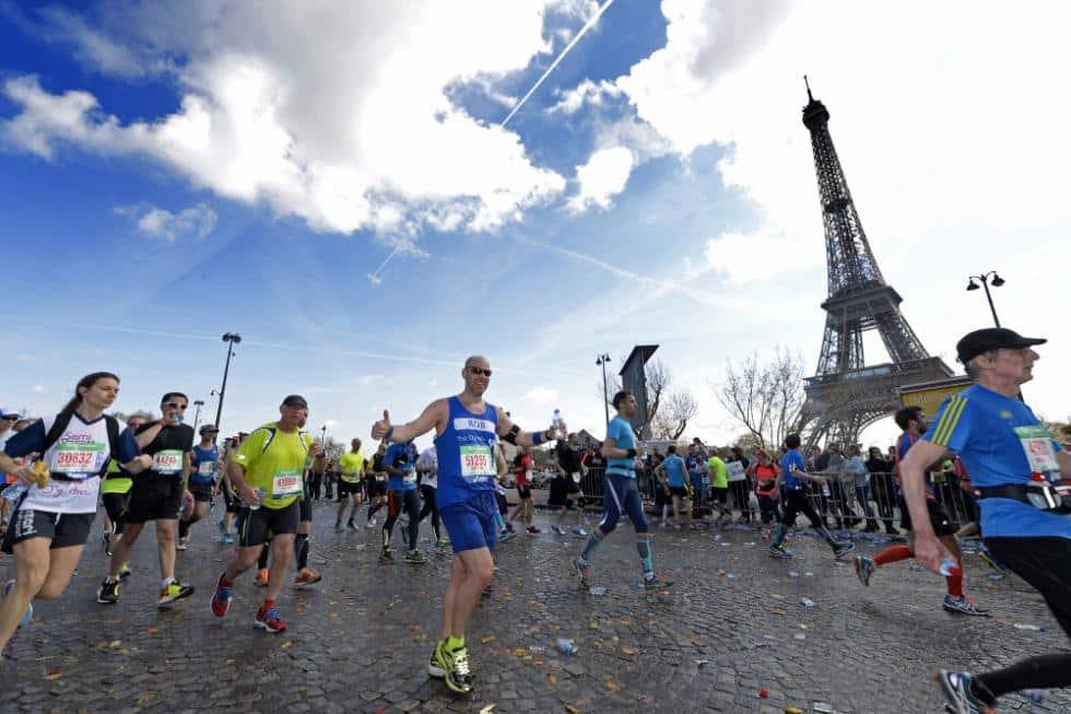 schneider_electric_marathon_de_paris_-_12-04-2015_-_paris_-_france_-tour_effeilcaso_e._vargio_sans_date