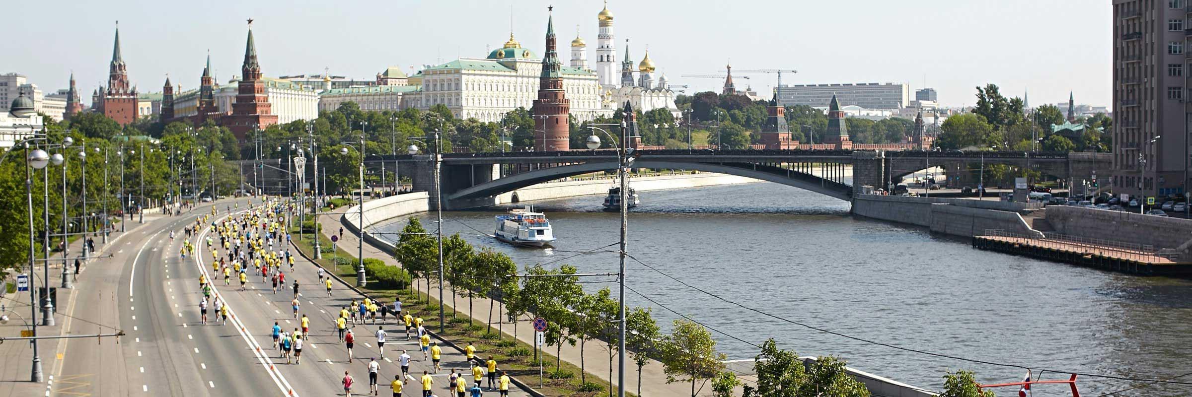 bDMIFc_moscow-marathon-1