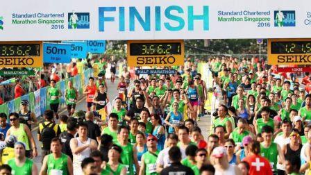 Standard-Chartered-Marathon-Singapore-2017-thumb-960x540