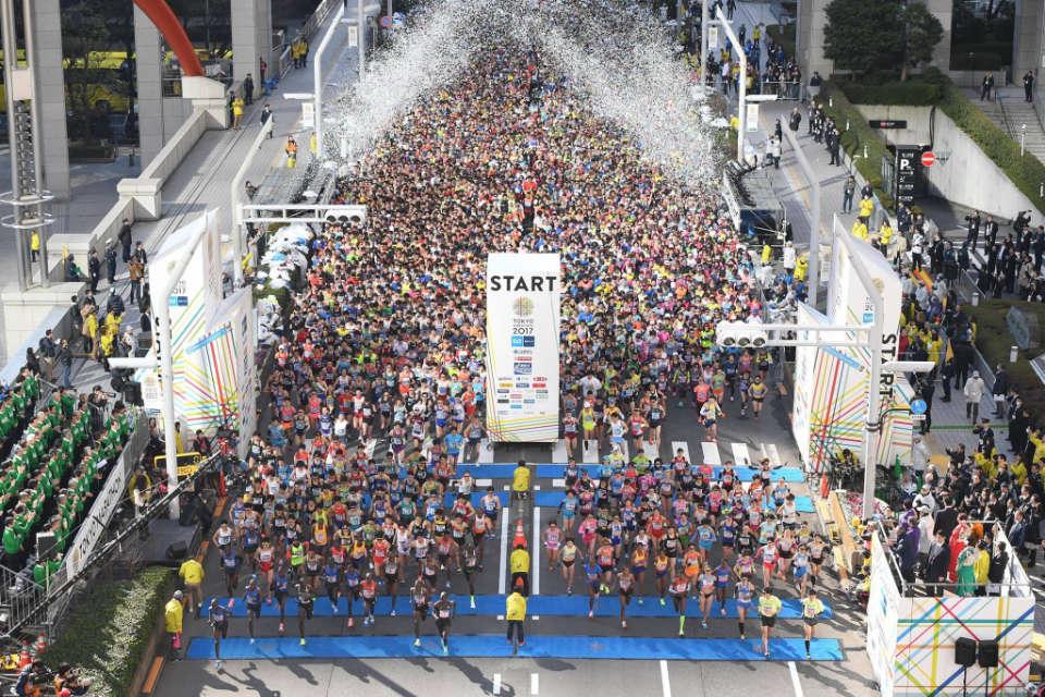 Tokyo-Marathon-2018-Japan-1GRANDE