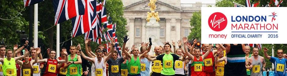 maraton-de-londres-2016