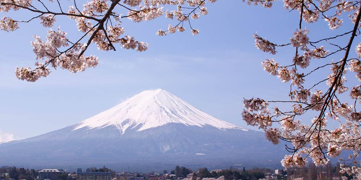 abril-en-japon-el-mes-del-hanami