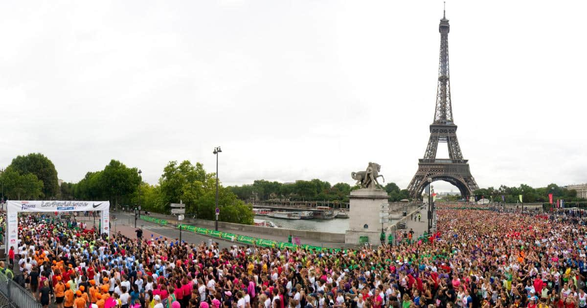 marathon-de-paris-2015-marathon-paris-course