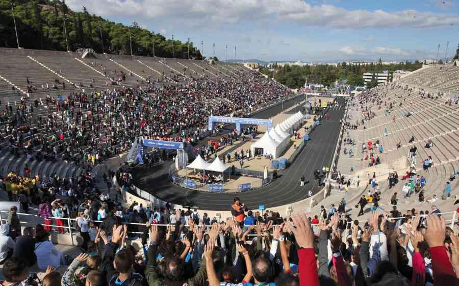 Athens-Classic-Marathon_01GRANDE