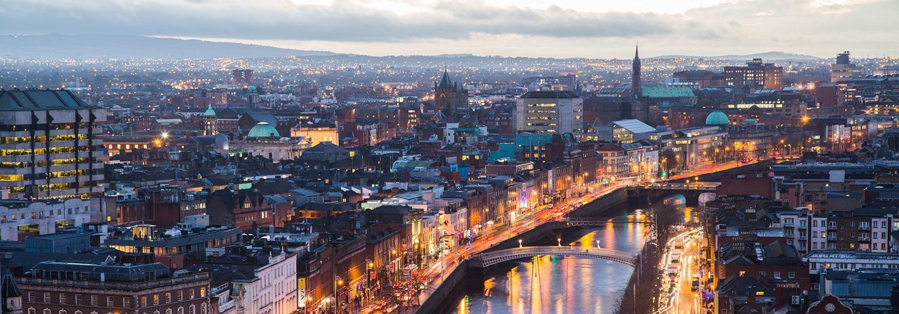 7.-Dublin-at-Night