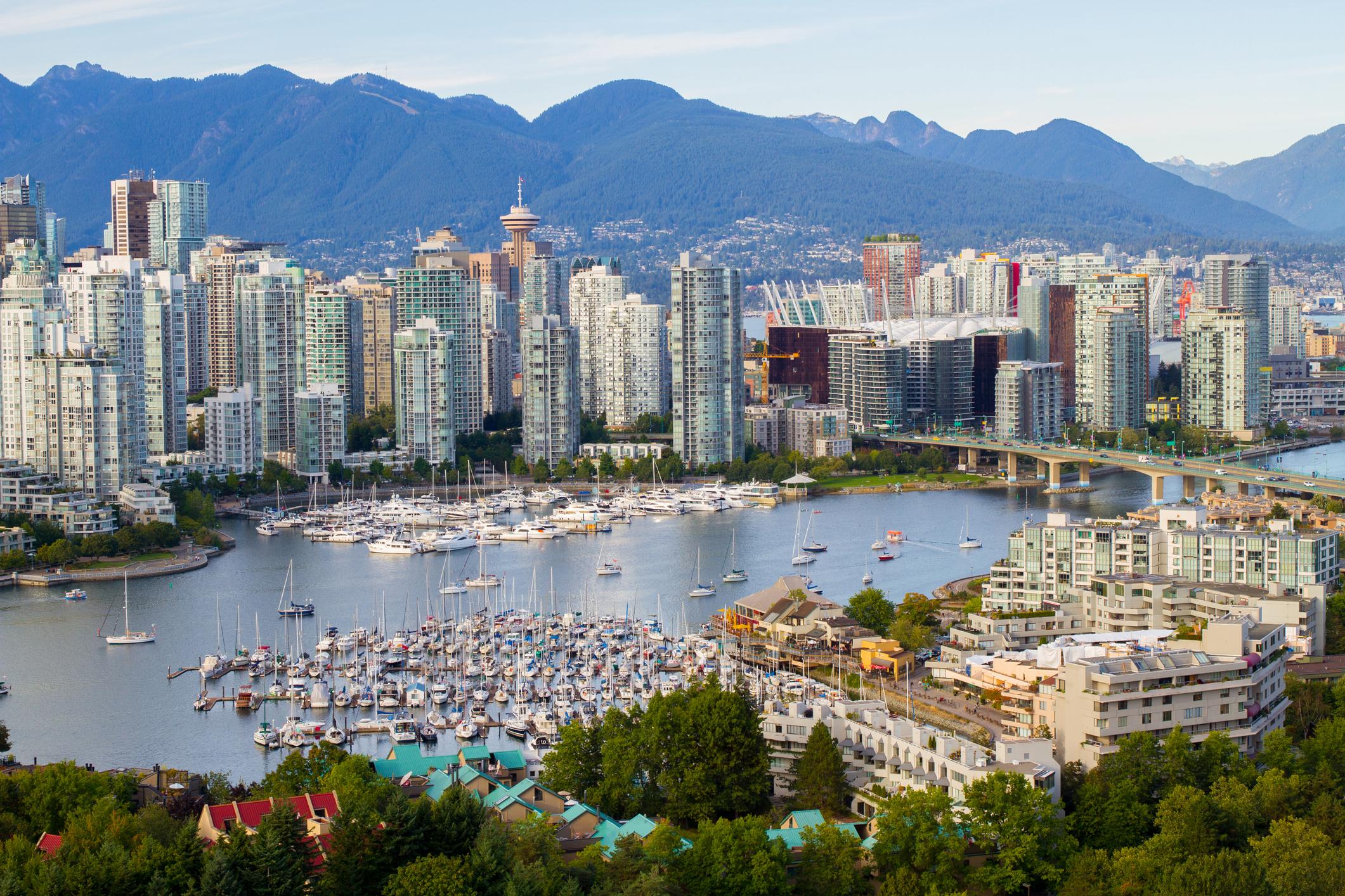 Vancouver-1GRANDE-1