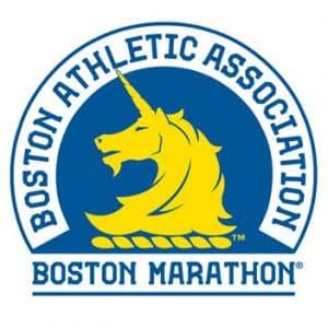 marathon-logo
