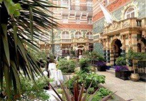 st-james-court-a-taj-hotel-london-garden.16