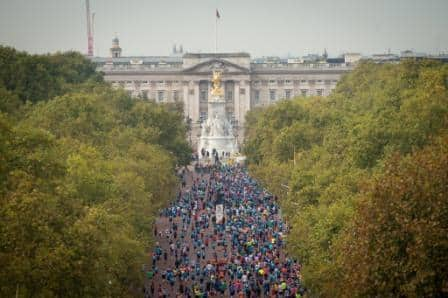 royal-parks-official-photo