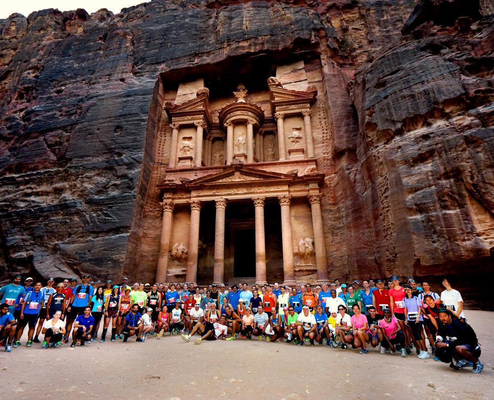 Petra-15-group