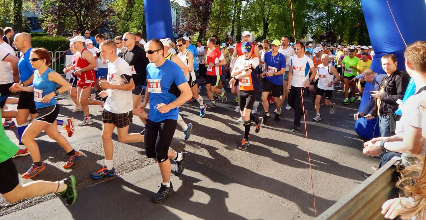 marathon-5083871